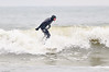 110410-Surfing 4-10-11-023