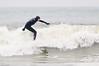 110410-Surfing 4-10-11-026