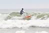 110410-Surfing 4-10-11-011