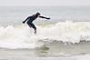 110410-Surfing 4-10-11-025