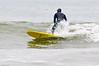 110410-Surfing 4-10-11-008