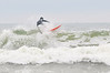110410-Surfing 4-10-11-013
