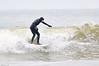 110410-Surfing 4-10-11-021