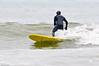 110410-Surfing 4-10-11-007