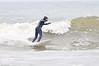 110410-Surfing 4-10-11-018