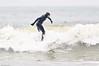 110410-Surfing 4-10-11-024
