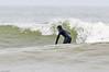 110410-Surfing 4-10-11-002
