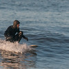 Surfing Long Beach 4-13-13-007