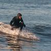 Surfing Long Beach 4-13-13-004