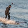 Surfing Long Beach 4-13-13-012
