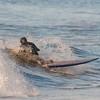 Surfing Long Beach 4-13-13-016