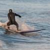 Surfing Long Beach 4-13-13-014