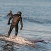 Surfing Long Beach 4-13-13-009