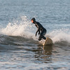 Surfing Long Beach 4-13-13-001