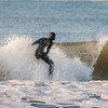 Surfing Long Beach 4-13-13-021
