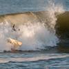 Surfing Long Beach 4-13-13-018
