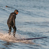 Surfing Long Beach 4-13-13-013