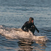 Surfing Long Beach 4-13-13-006