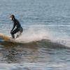 Surfing Long Beach 4-13-13-003