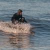 Surfing Long Beach 4-13-13-008