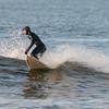 Surfing Long Beach 4-13-13-002