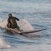 Surfing Long Beach 4-13-13-015