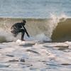 Surfing Long Beach 4-13-13-020