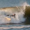Surfing Long Beach 4-13-13-017