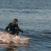 Surfing Long Beach 4-13-13-005