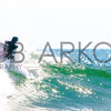 barkow_120419_00130