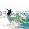 barkow_120419_00129