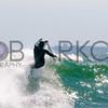 barkow_120419_00126