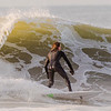 Surfing Long Beach 4-22-19-035