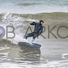 Surfing Long Beach 4-26-17-034