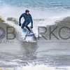 Surfing Long Beach 4-26-17-030