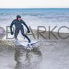 Surfing Long Beach 4-26-17-026