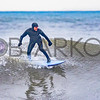 Surfing Long Beach 4-26-17-025