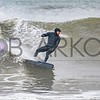 Surfing Long Beach 4-26-17-033