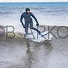 Surfing Long Beach 4-26-17-027