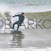 Surfing Long Beach 4-26-17-031