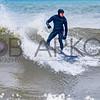 Surfing Long Beach 4-26-17-022