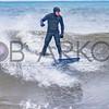 Surfing Long Beach 4-26-17-023