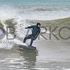 Surfing Long Beach 4-26-17-032