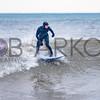 Surfing Long Beach 4-26-17-020