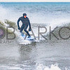 Surfing Long Beach 4-26-17-029