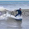Surfing Long Beach 4-26-17-017