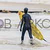 Surfing Long Beach 4-26-17-006