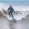 Surfing Long Beach 4-26-17-028