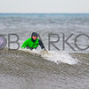 Surfing Long Beach 4-26-17-015