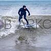 Surfing Long Beach 4-26-17-021